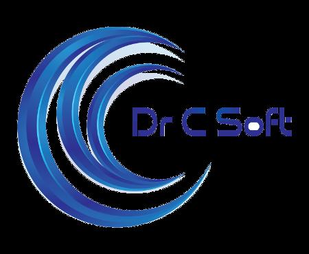 drcsoft